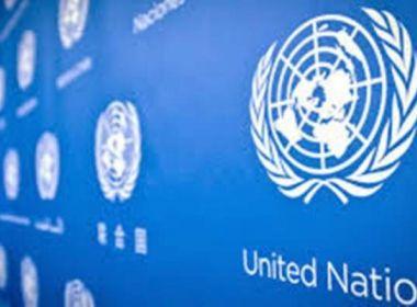 بعثة تقصى حقائق أممية تدعو لحظر بيع الأسلحة إلى ميانمار
