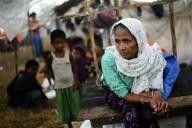 تقرير خاص- شهود يتحدثون عن قتل منظم لمسلمي ميانمار