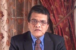 وقار الدين: الأمم المتحدة بطيئة جدا للاستجابة لأزمة مسلمي الروهنجيا