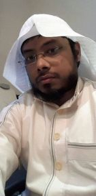 مسلمو بورما تحت خطر التشيع