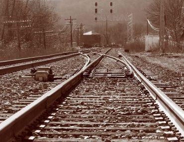 """بورما تأمل باحياء """"سكة حديد الموت"""""""