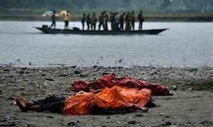 عندما تصبح دماء المسلمين بلا ثمن في الهند وميانمار