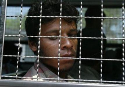 تايلاند ترحيل 400 مهاجر روهنجي بعد العثور عليهم في مزرعة المطاط