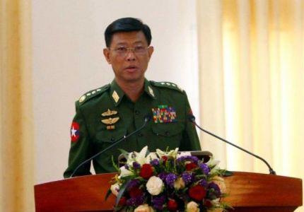 بورما: مواجهات بين الجيش ومجموعات متمردة توقع 160 قتيلا خلال 3 اشهر