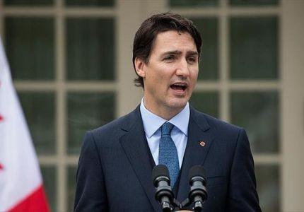 رئيس وزراء كندا لزعيمة ميانمار: أوقفوا قتل مسلمي الروهنغيا