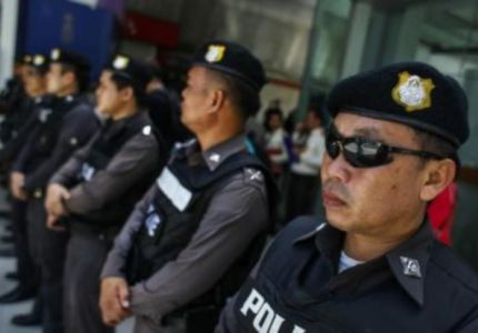 تايلاند: الشرطة تدافع عن تحقيقها في مقتل سائحين بريطانيين