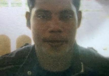 تبرئة ضابط في الشرطة التايلاندية من تهمة الاغتصاب بالروهنجيات
