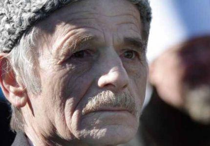 """مباحثات زعيم تتار القرم و""""التعاون الإسلامي"""" لبحث حل للأزمة"""
