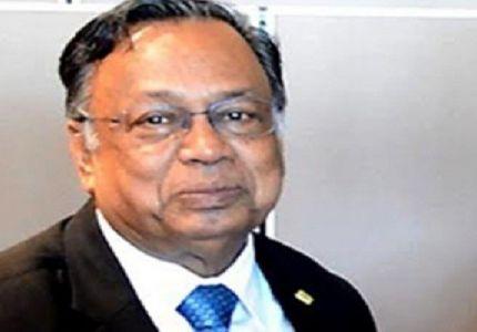 بنغلاديش تطلب دعما دولياً لحل أزمة الروهنجيا
