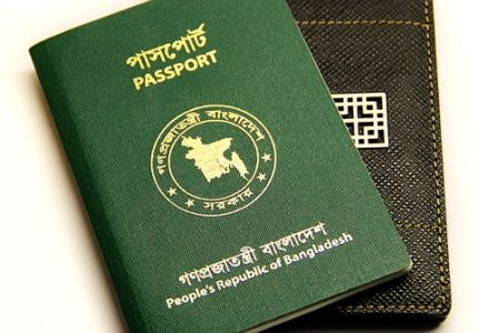 Bangladesh to issue 5 lakh IDs to Rohingyas in KSA