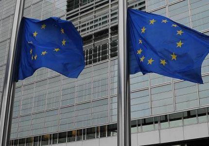 الاتحاد الأوروبي: سنعيد النظر في التعاون الدفاعي مع ميانمار