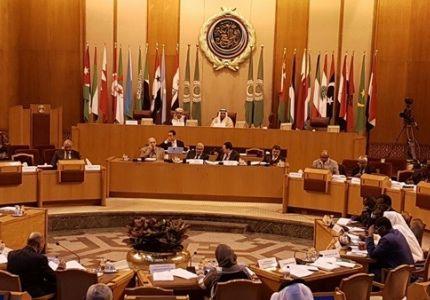 البرلمان العربي يناشد المنظمات الدولية المسارعة إلى إنقاذ الشعب الروهنجي