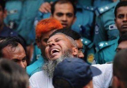 بنغلاديش: أحكام الإعدام التي صدرت بحق 152 متمرداً تشكِّل مزيداً من الظلم