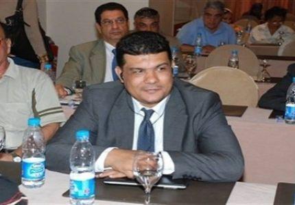 حقوقى يطالب بإنشاء محكمة جنايات عربية للنظر في مجازر بورما