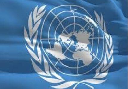 الأمم المتحدة تتهم بورما بإبادة الروهينغا