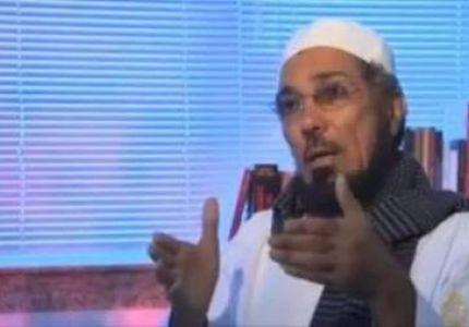 سلمان العودة: يجب استغلال عاصفة الحزم لمناصرة المسلمين في بورما