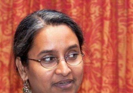 السعودية تطلب من بنجلاديش وثائق في إطار تنظيم أوضاع مواطني ميانمار