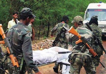 عصابات تقتل المسلمين في الهند
