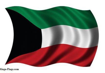 اللجنة الكويتية لمساعدة إقليم أراكان تعقد اليوم مؤتمراً صحافياً بالكويت
