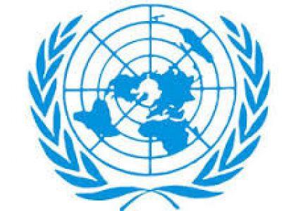 الأمم المتحدة تستعد لفرار مزيد من الروهينجا وتسعى لدخول أراكان في ميانمار