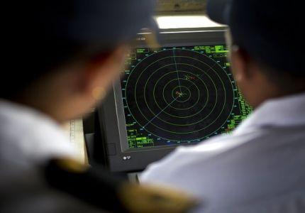 العثور على حطام طائرة عسكرية اختفت في ميانمار
