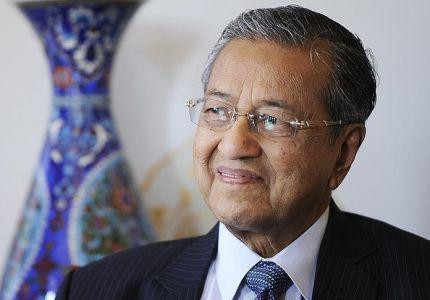 رئيس وزراء ماليزيا: زعيمة ميانمار تبرر ما لا يمكن تبريره