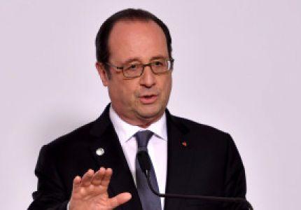 فرنسا تدعو لوقف أعمال العنف فورا بحق أقلية الروهينجا فى ميانمار
