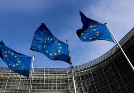 الأوروبيون ينددون بالعنف في بورما ويبدون القلق حيال عواقب كورونا