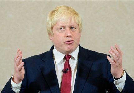 وزير خارجية بريطانيا: الديمقراطية في ميانمار لم تكتمل بعد