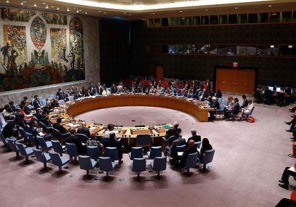 مجلس الأمن يصدر أول بيان رئاسي بشأن ميانمار منذ 10 سنوات