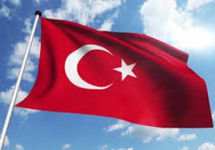 منظمات مدنية تركية تدين العنف ضد الروهينغا بميانمار