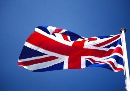 بريطانيا تدين أعمال العنف المتزايدة في بورما