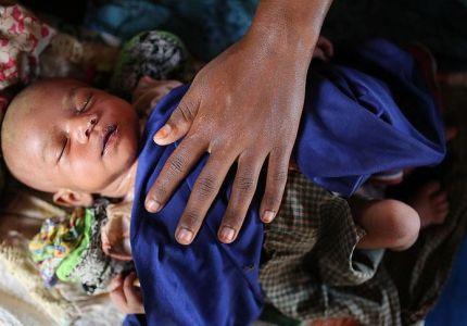 مجلس الأمن يعقد أول جلسة علنية حول ميانمار الخميس