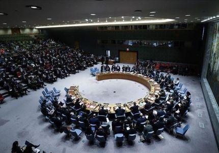 """مجلس الأمن: نبحث سبل الرد على قرار """"العدل الدولية"""" بشأن الروهنغيا"""
