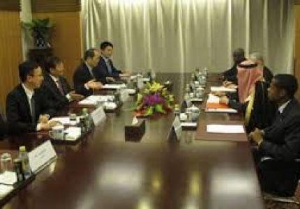 وفد من منظمة التعاون الإسلامي يزور الصين لتعزيز العلاقات والتعاون المشترك