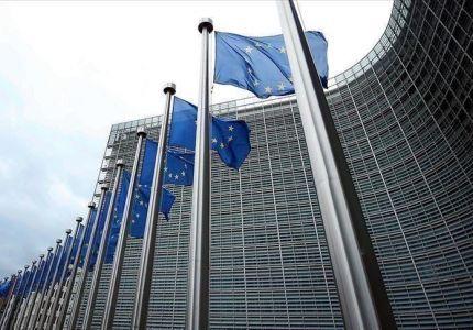 الاتحاد الأوروبي يقدم 10 ملايين يورو إضافية للأراكانيين