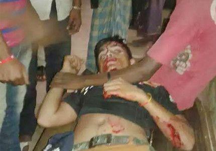 مقتل شاب روهنجي في مخيمات اللاجئين في بنجلاديش باعتداء عصابة محلية