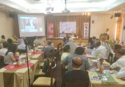 جماعة حقوقية تحصل على وثائق رسمية تدين ميانمار باضطهاد الروهنجيا