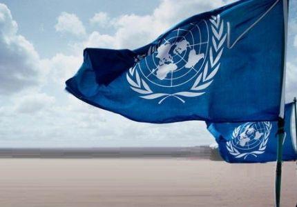 المملكة تتبرع بمليون دولار لمفوضية الأمم المتحدة لشئون اللاجئين