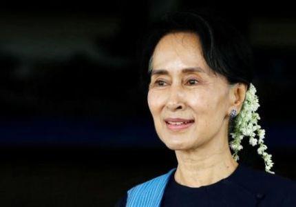 أمريكا تضغط على ميانمار لقطع العلاقات العسكرية مع كوريا الشمالية