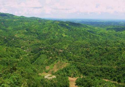 الهند تزعم وجود معسكرات لتدريب الروهنجيا في منطقة شيتاجونج