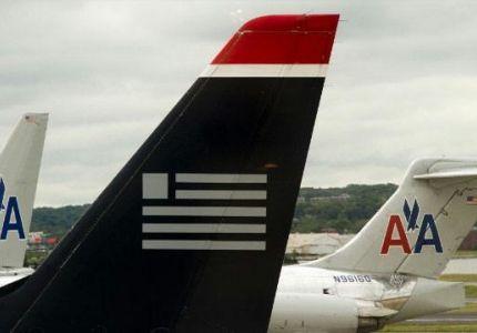 أمريكا: طرد 4 ركاب من طائرة بسبب مظهرهم الإسلامي
