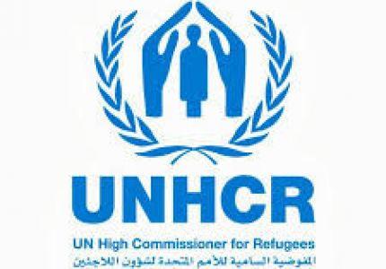 المفوضية تناشد لحماية الروهينغا العالقين على الحدود بين ميانمار وبنغلاديش