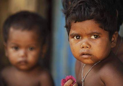 وفد برلماني إسلامي يتوجه إلى بنغلادش للاطلاع على أوضاع اللاجئين الروهنغيا