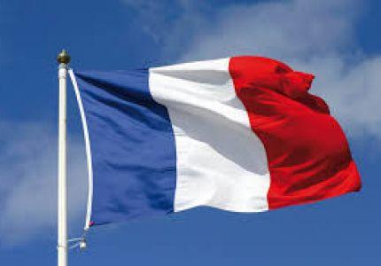 الشؤون السياسية فرنسا تدعو الى ايقاف اعمال العنف في ميانمار