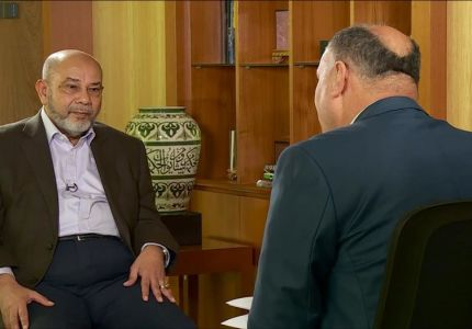 حامد البار: نرفض ترحيل الروهينغا للدول الإسلامية