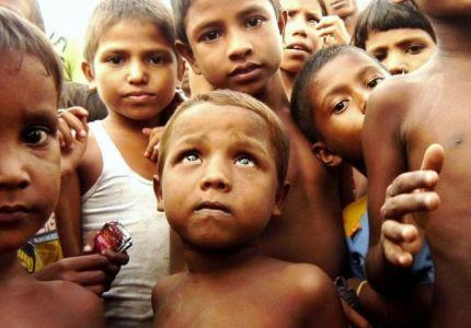 اقتراح بفتح تحقيق رسمي في انتهاكات في حق الروهينغا في ميانمار