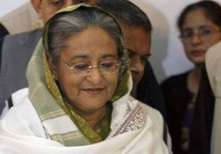 بنجلادش تنتقد اقتراح أممى لإعادة توطين ألف من أقلية الروهينجا المسلمة بها