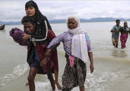 رغم النداءات.. الأمم المتحدة مستمرة في تقاعسها إزاء الروهنغيا