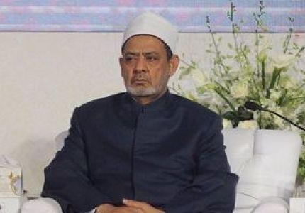 النعيمى: بيان الإمام الأكبر حول المجازر بحق مسلمى ميانمار تاريخى